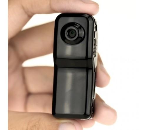 دوربین MD81S دوربین وای فای انتقال تصویر با وای فای و اینترنت