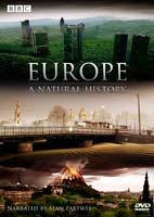 Wild Europen - مستند حیات وحش اروپا