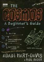 The COSMOS A Beginner's Guide – مستند اکتشافات نظام گیتی