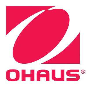 تجهیزات اوهاس OHAUS سوئیس
