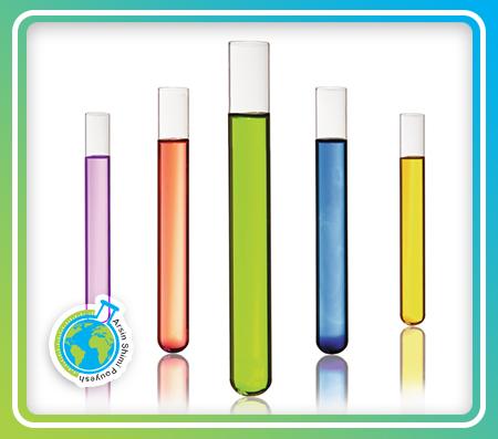 هیدروژن پراکساید 30% کد 822287