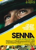 Senna – مستند سنا