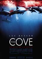 The Cove – مستند خلیج (2009)