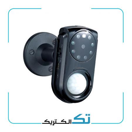 دوربین سیم کارتی