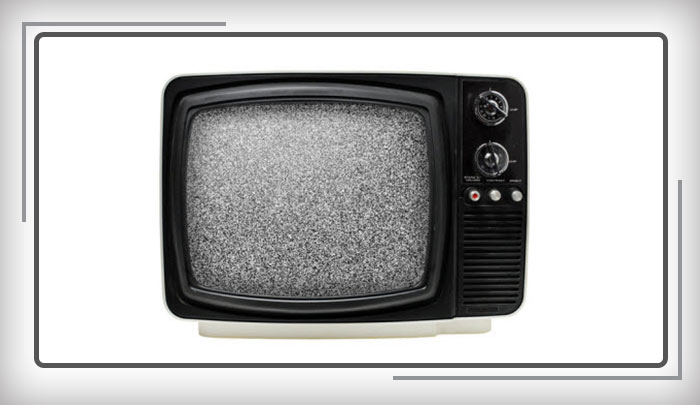 تعمیر برد تلویزیون سامسونگ رنگی
