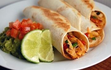 آموزش تصویری پخت غذا های روزانه