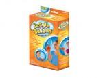 حباب ساز جادویی جاگل بابل Juggle Bubbles