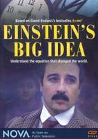 Einsteins Big Idea – ایده ی بزرگ انیشتین