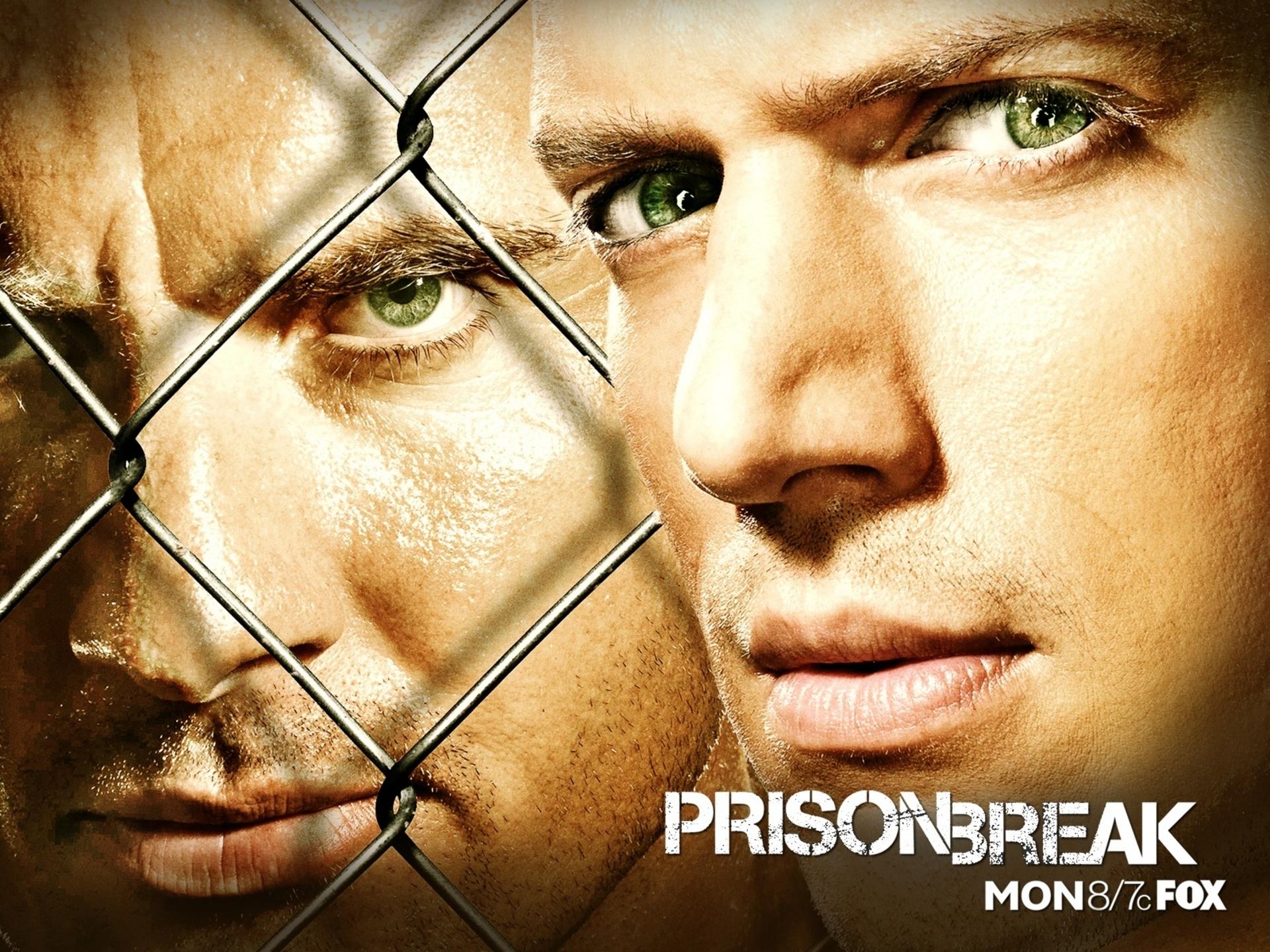 PrisonBreak((تکی2000تومان عمده1000تومان(هر5عدد) ))