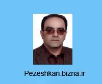 دکتر محسن معدنی