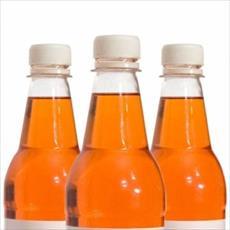 طرح توجیهی تولید الکل صنعتی