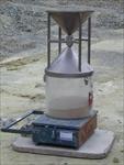 فرمولها و آنالیزهای مکانیک خاک