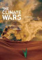 The Climate Wars – مستند جنگ های آب و هوا
