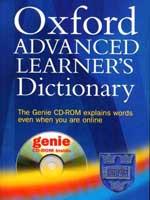 Oxford Advanced Learner's Dictionary 8th Edition 2010 - دیکشنری آکسفورد ورژن 8