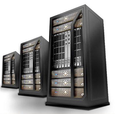 نرم افزار Microsoft Windows Data Storage Server 2003 برنامه ای برای مدیریت یکپارچه منابع ذخیره سازی