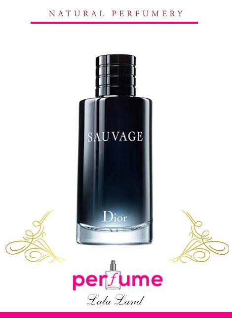 http://lalalandperfume.bizna.ir/product-91416.html