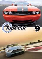 Top Gear Season 9 – مستند تخته گاز فصل نهم