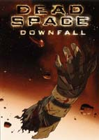 Dead Space: Downfall – انیمیشن کهکشان مرده: سقوط