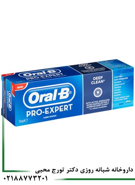 http://drmohebbipharmacy.com/product-88746.html