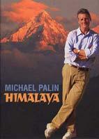 Himalaya – مستند سفر به هیمالیا