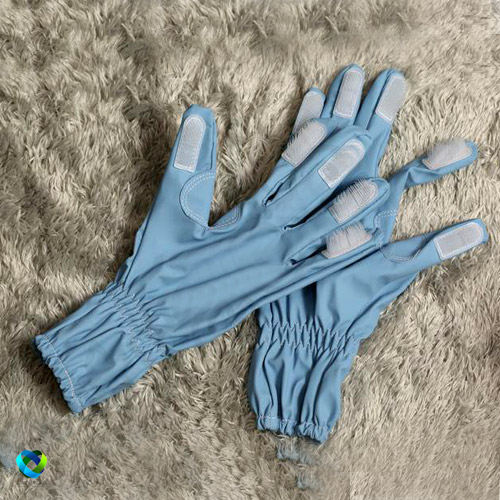 دستكش نظافت جادويي