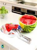 انبر برش هندوانه Cutter Melon