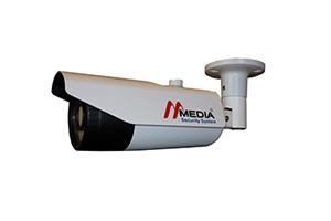 دوربین دید در شب  MS-585-MHF