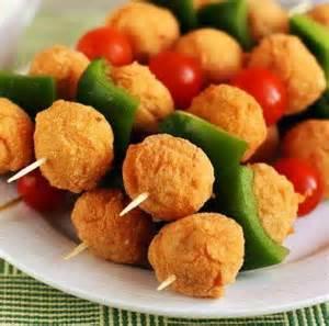 لذت آشپزی-آموزش کامل آشپزی - اورجینال