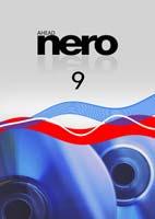 Nero 9 - نرو 9