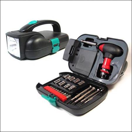 جعبه ابزار همه کاره BS Tools
