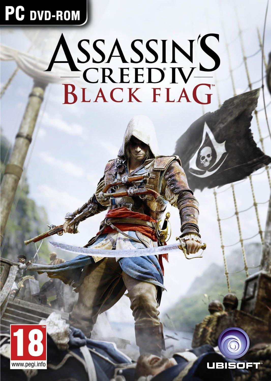 assassin's creed 4 تکی 4000تومان    عمده2000تومان(هر5عدد)
