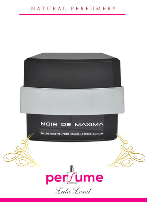 http://lalalandperfume.bizna.ir/product-91426.html