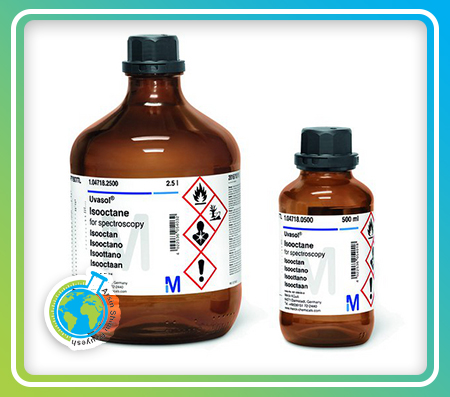 تری فلورو استیک اسید کد 108262