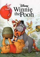 Winnie the Pooh – انیمیشن وینی پوه