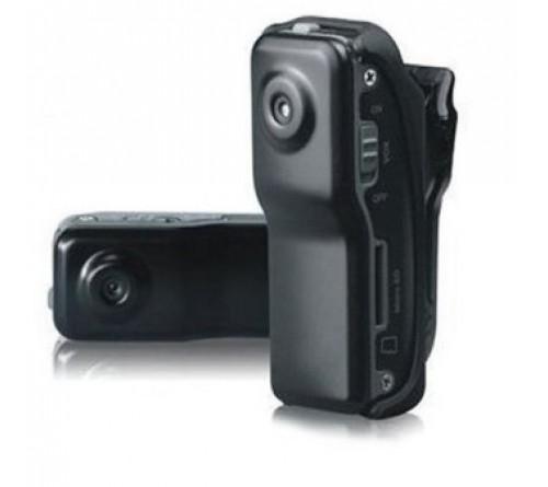 دوربین مینی دی ویMD80, مینی دی ویMD80 اصل 09105398646