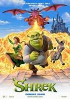 Shrek – شرک