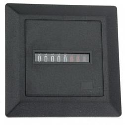 ساعت کار  HM-60