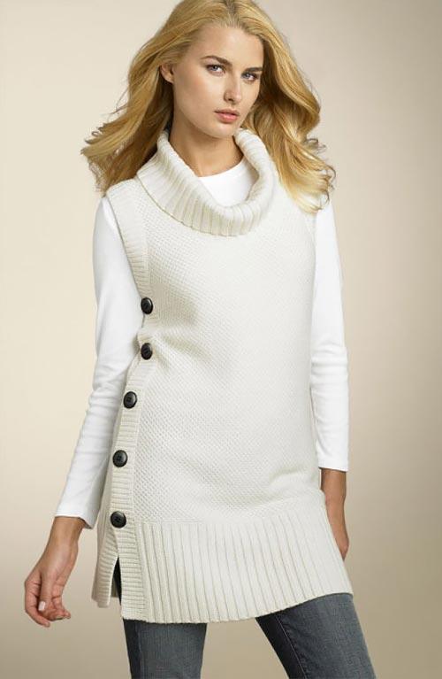 خرید لباس بافت زنانه
