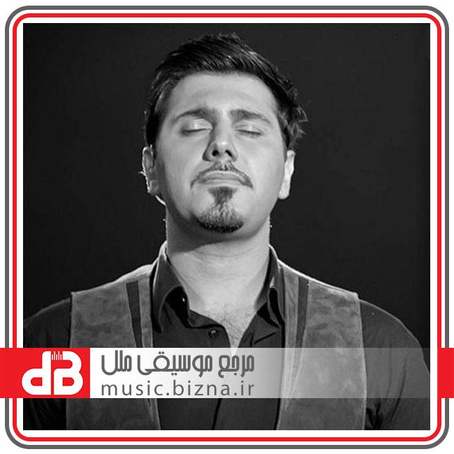 کنسرت احسان خواجه امیری در برازجان