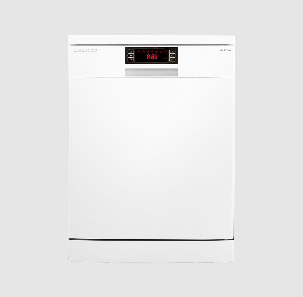 ظرفشویی 1476