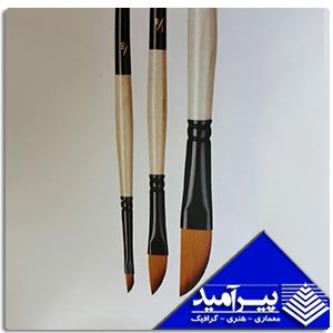 قلموی رویال شمشیری سری 1000