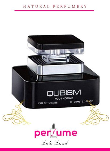 http://lalalandperfume.bizna.ir/product-91427.html