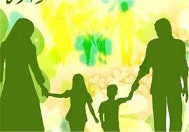مرکز مشاوره شرق تهران خانواده کودک و ازدواج
