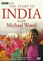 The Story Of India – مستند داستان هند