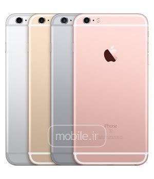 اپل iPhone 6s