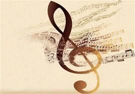 موسیقی محلی مازندران