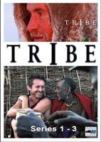 Tribe – مستند قبیله