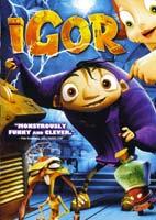 Igor – ایگور (2008)