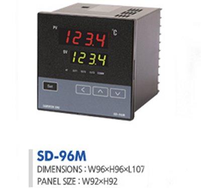 ترموستات سام وان SD-96M