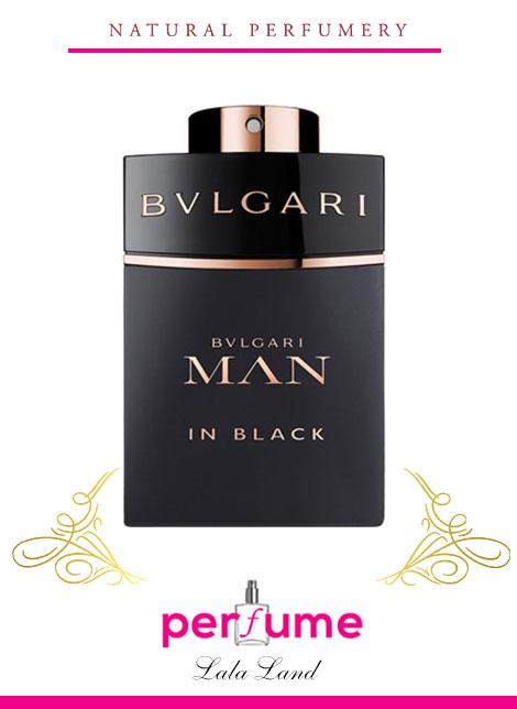 http://lalalandperfume.bizna.ir/product-91421.html